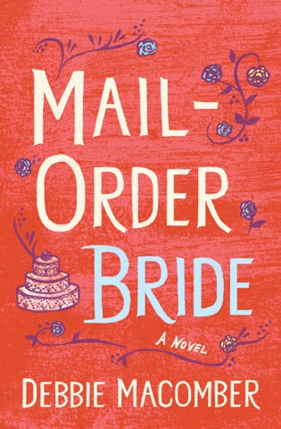 Mail-Order Bride PDF Download