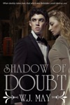 Shadow Of Doubt - Part 2