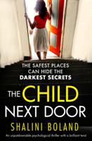 The Child Next Door ebook Download