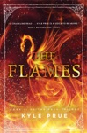 The Flames