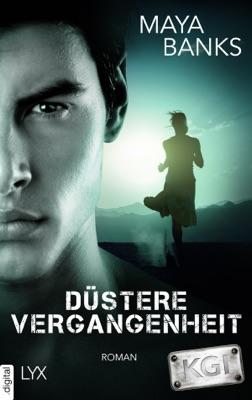 KGI - Düstere Vergangenheit pdf Download