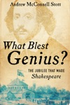 What Blest Genius The Jubilee That Made Shakespeare