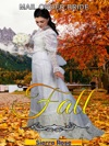 Mail Order Bride Fall
