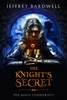 Jeffrey Bardwell - The Knight's Secret  artwork