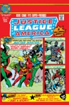 Justice League Of America 1960- 116