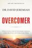 Dr. David Jeremiah - Overcomer  artwork