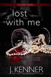 Lost With Me PDF Download