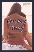 Catching Avery