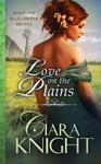Love On The Plains