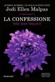 La confessione. This Man Trilogy PDF Download