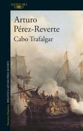 Cabo Trafalgar PDF Download