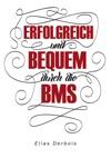 ERFOLGREICH Und BEQUEM Durch Die BMS