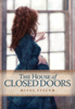 Jane Steen - The House of Closed Doors artwork