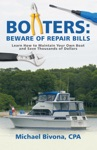 Boaters Beware Of Repair Bills