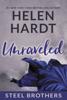 Helen Hardt - Unraveled artwork