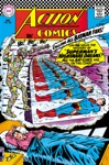Action Comics 1938- 344
