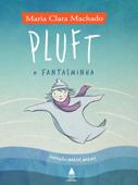 Pluft, o fantasminha Book Cover
