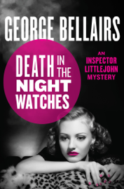 Death in the Night Watches book