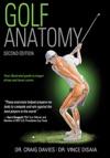 Golf Anatomy-2nd Edition
