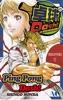 Ping Pong Dash! Chapter 1