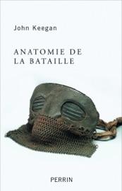 Anatomie de la bataille PDF Download
