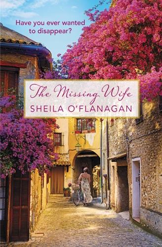 Sheila O'Flanagan - The Missing Wife