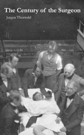 The Century of the Surgeon