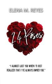 24 Roses PDF Download
