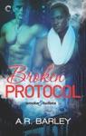 Broken Protocol