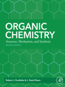 Organic Chemistry (Enhanced Edition)