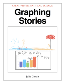 Graphing Stories book
