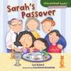 Sarahs Passover