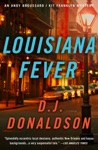 Louisiana Fever