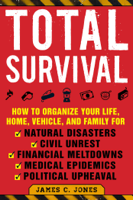 Download and Read Online Total Survival