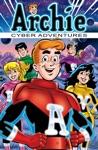 Archie Cyber Adventures