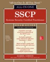 SSCP Systems Security Certified Practitioner All-in-One Exam Guide Third Edition