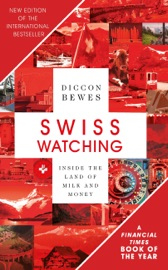 Swiss Watching 3rd Edition