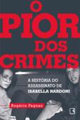 O pior dos crimes Book Cover