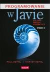 Programowanie W Javie Solidna Wiedza W Praktyce Wydanie XI
