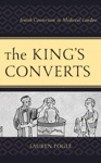 The Kings Converts