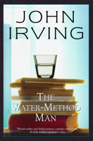 The Water-Method Man ebook Download