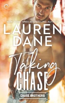 Taking Chase pdf Download