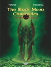The Black Moon Chronicles - Volume 7 - Of Winds Jade And Jet