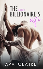 Download The Billionaire's Wife