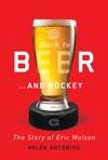 Back To Beerand Hockey