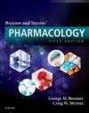 Brenner And Stevens Pharmacology
