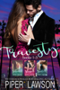 Piper Lawson - Travesty: Books 1-3 artwork