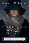 Coulsons Wife