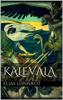 Elias Lönnrot - Kalevala artwork