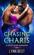 Chasing Charis
